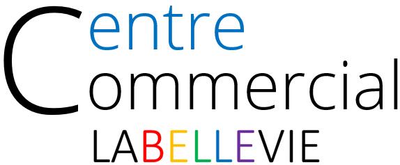 Centre Commercial La Belle Vie